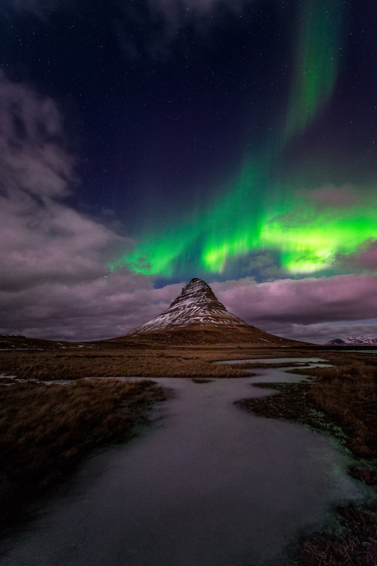 Iceland-Photography-by-David-Martin-Castan1-640x_17.jpg