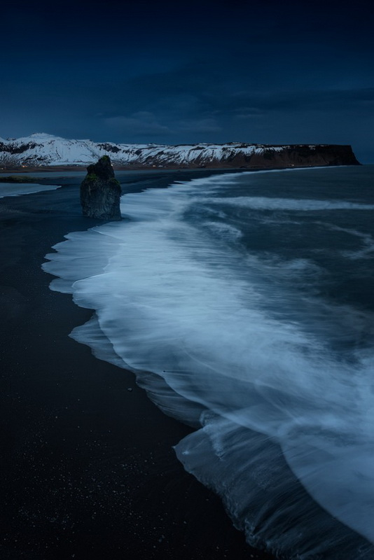 Iceland-Photography-by-David-Martin-Castan1-640x_18.jpg