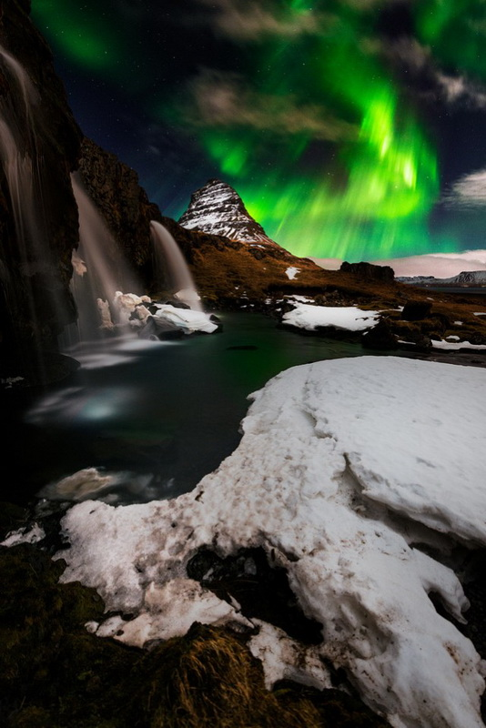 Iceland-Photography-by-David-Martin-Castan1-640x_23.jpg