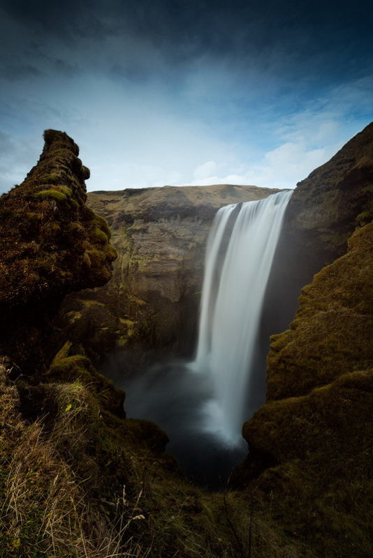 Iceland-Photography-by-David-Martin-Castan1-640x_24.jpg