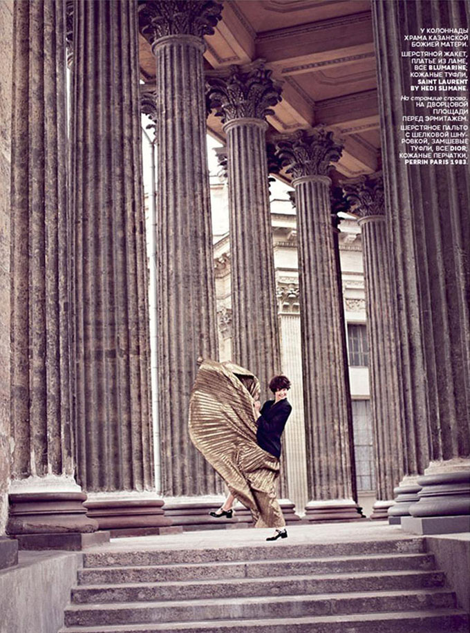 Lindsey-Wixson-Vogue-Russia-Alexi-Lubomirski-05.jpg