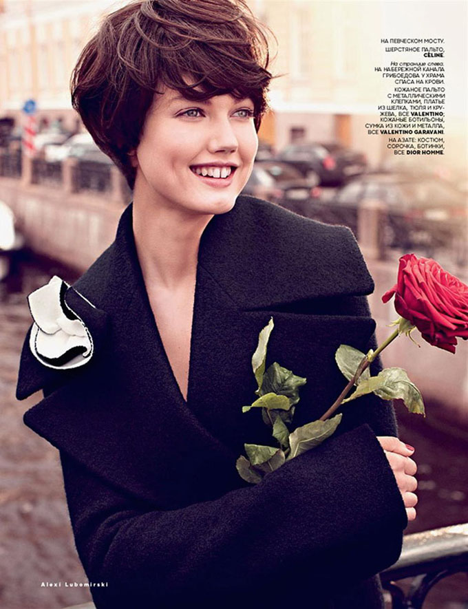 Lindsey-Wixson-Vogue-Russia-Alexi-Lubomirski-08.jpg
