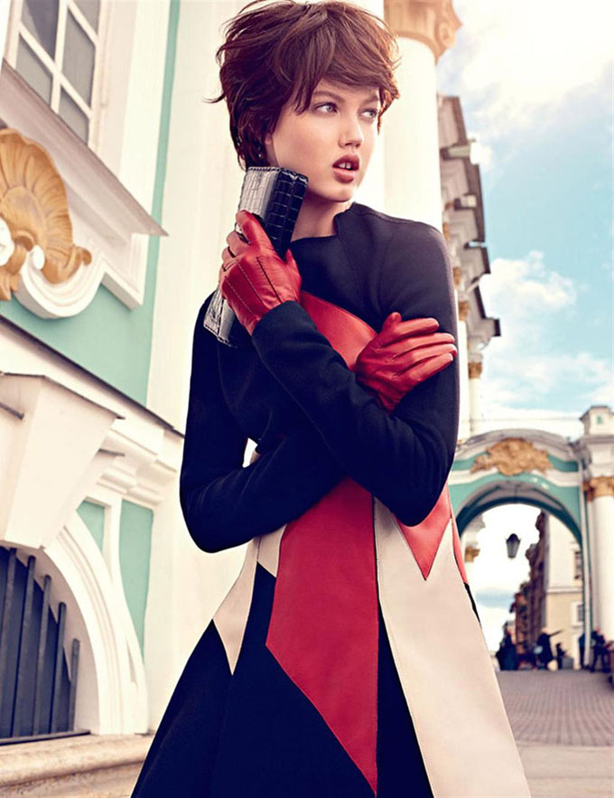 Lindsey-Wixson-Vogue-Russia-Alexi-Lubomirski-11.jpg