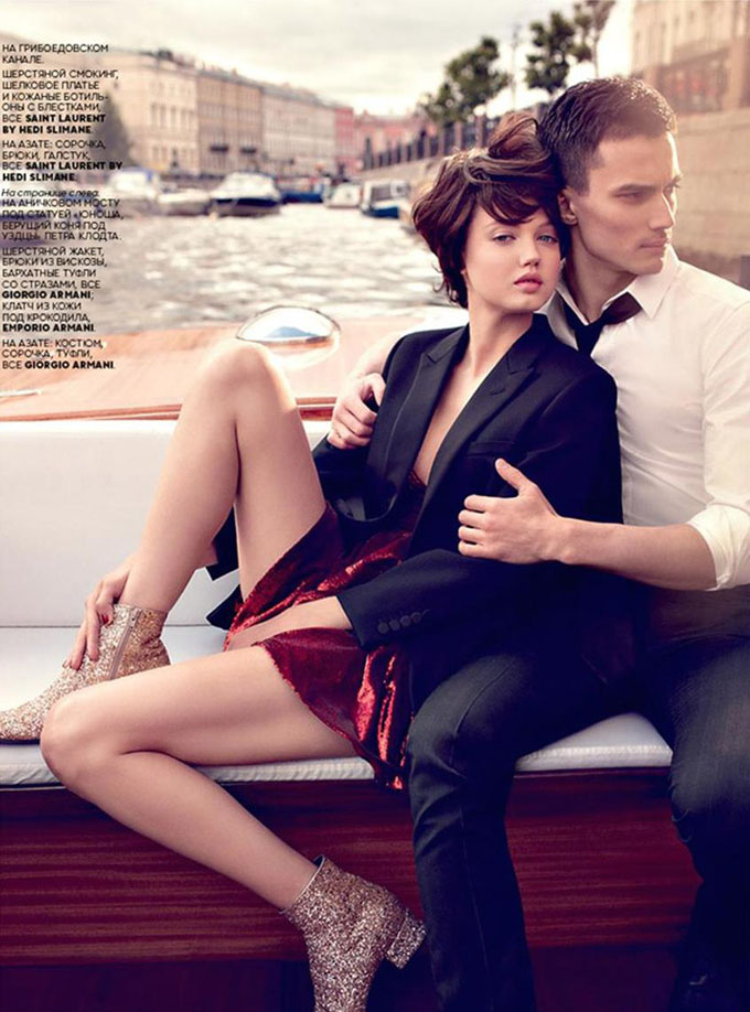 Lindsey-Wixson-Vogue-Russia-Alexi-Lubomirski-14.jpg