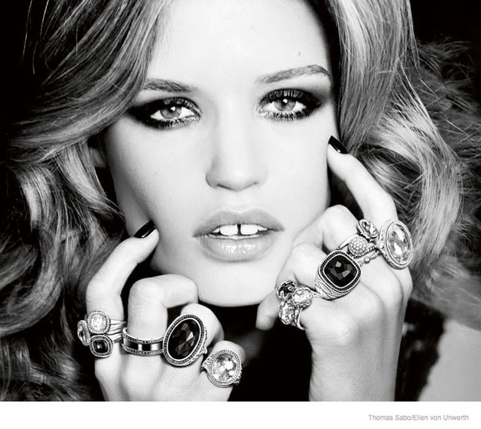georgia-may-jagger-thomas-sabo-jewelry-2014-fall-ad-campaign02.jpg