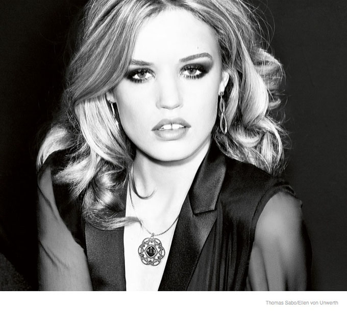 georgia-may-jagger-thomas-sabo-jewelry-2014-fall-ad-campaign07.jpg