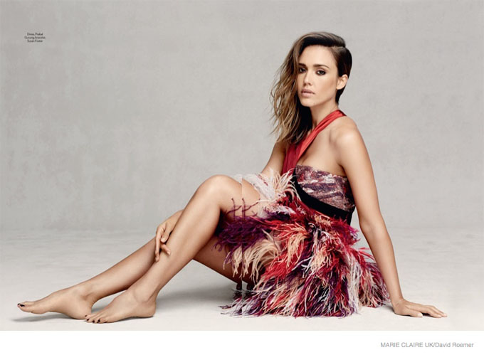 jessica-alba-dresses-david-roemer-shoot03.jpg