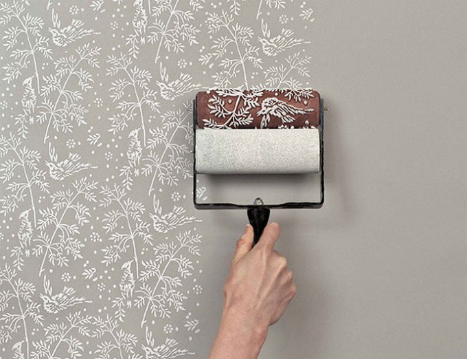 Patterned-Paint-Roller-Kit0-640x_2.jpg