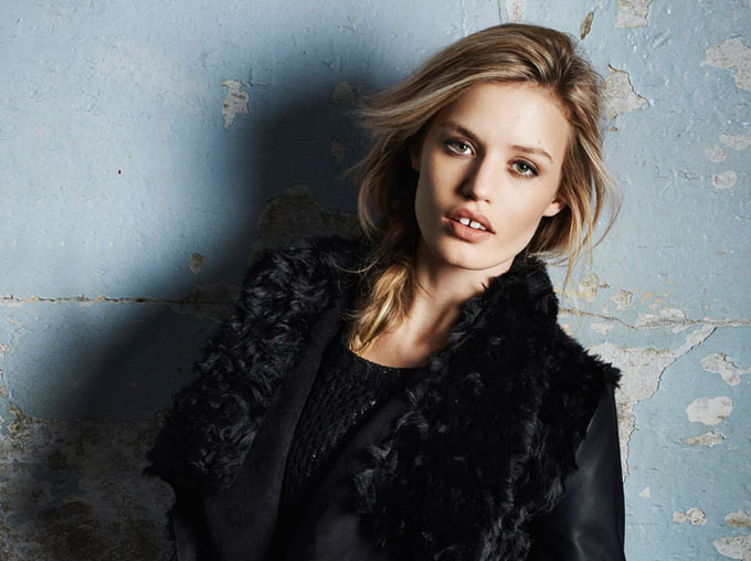 Georgia-May-Jagger-Reserved-Fall-Winter-2014-01.jpg