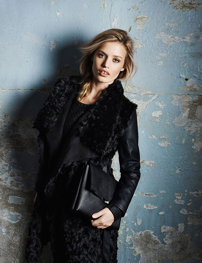 Georgia-May-Jagger-Reserved-Fall-Winter-2014-15.jpg