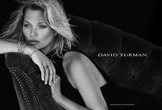 Kate-Moss-David-Yurman-Fall-2014-Peter-Lindbergh-01.jpg
