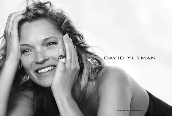 Kate-Moss-David-Yurman-Fall-2014-Peter-Lindbergh-02.jpg