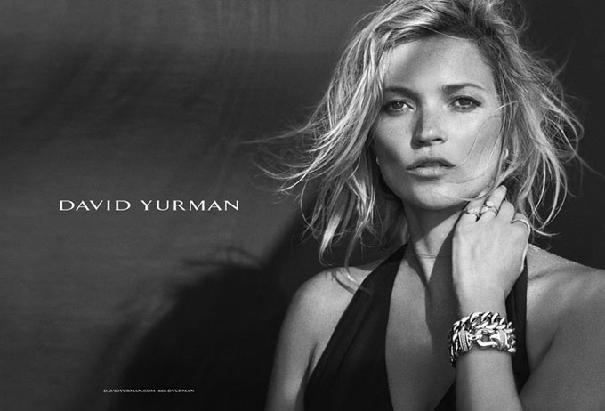 Kate-Moss-David-Yurman-Fall-2014-Peter-Lindbergh-03.jpg