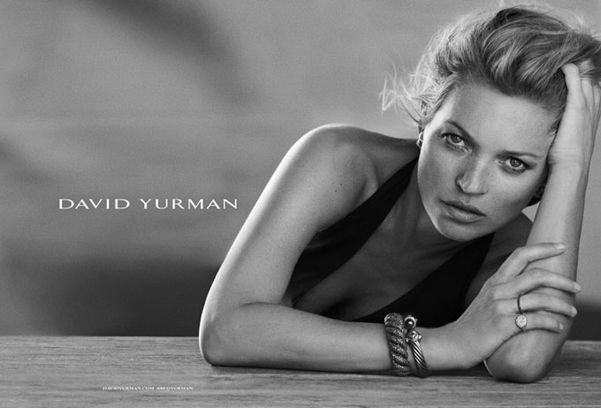 Kate-Moss-David-Yurman-Fall-2014-Peter-Lindbergh-04.jpg