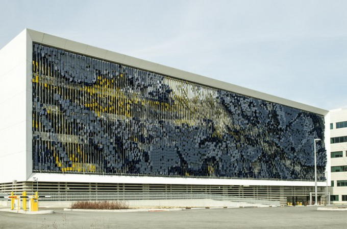 Eskenazi-Hospital-Parking-in-Indianapolis1-640x_6.jpg
