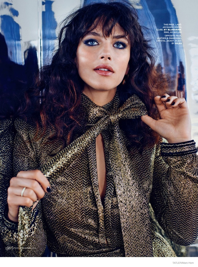 Jessica-Brown-Findlay-Photoshoot01.jpg