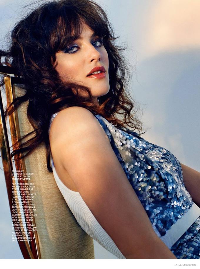 Jessica-Brown-Findlay-Photoshoot03.jpg