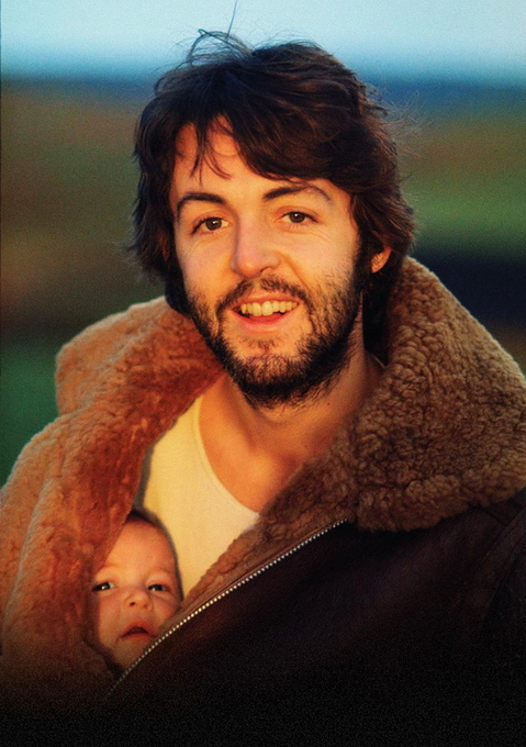 LindaMccartney04.jpg