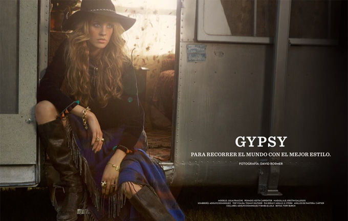 julia-frauche-gypsy-bohemian-fashion01.jpg