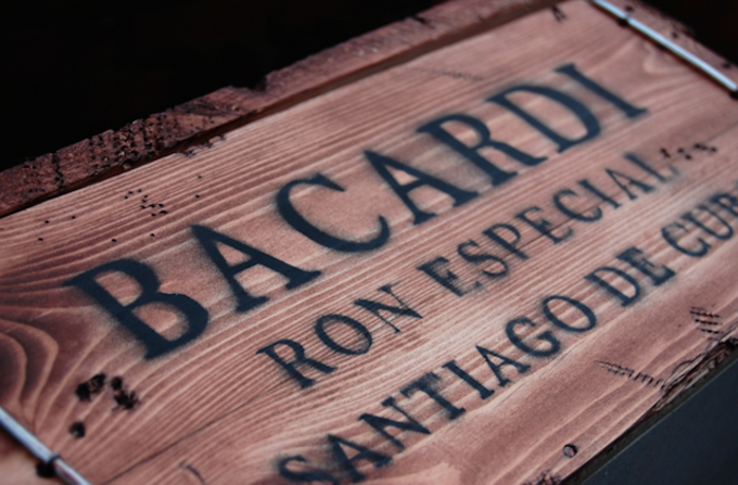 Bacardi-Identity-by-Lane-11.png