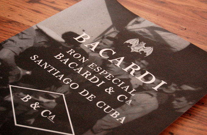 Bacardi-Identity-by-Lane-13.png