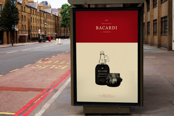 Bacardi-Identity-by-Lane-14.png