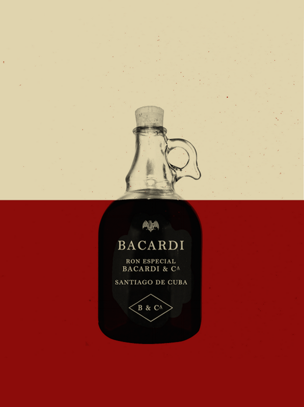 Bacardi-Identity-by-Lane-6.png