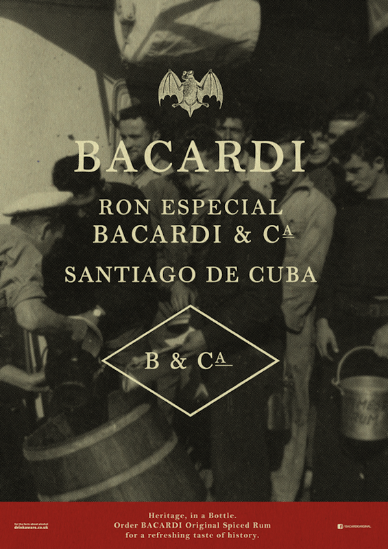 Bacardi-Identity-by-Lane-7.png