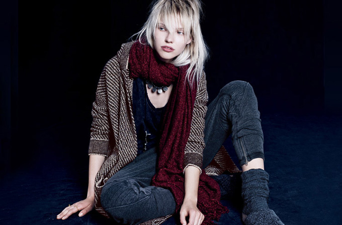Sasha-Luss-Free-People-August-2014-15.jpg