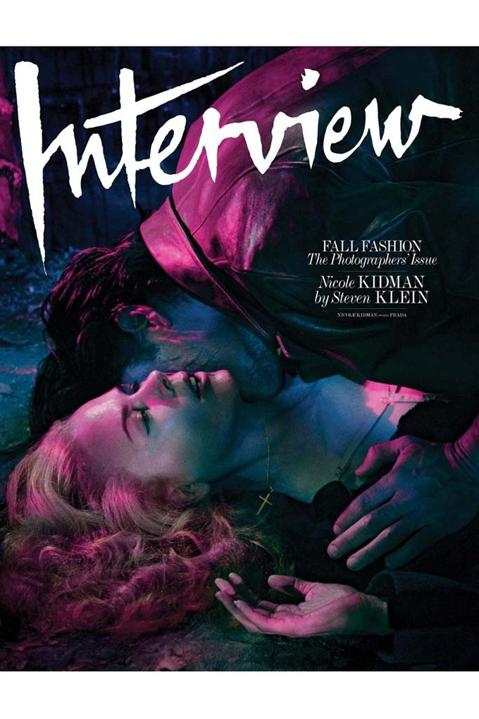 interview-magazine-september-2014-covers02.jpg