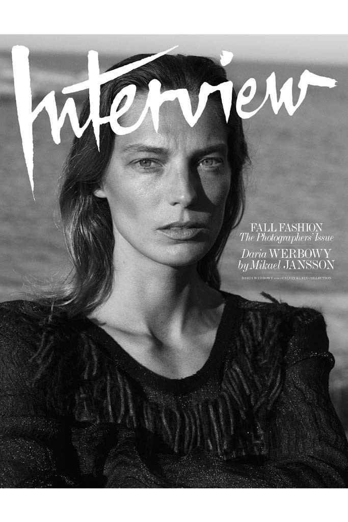 interview-magazine-september-2014-covers05.jpg