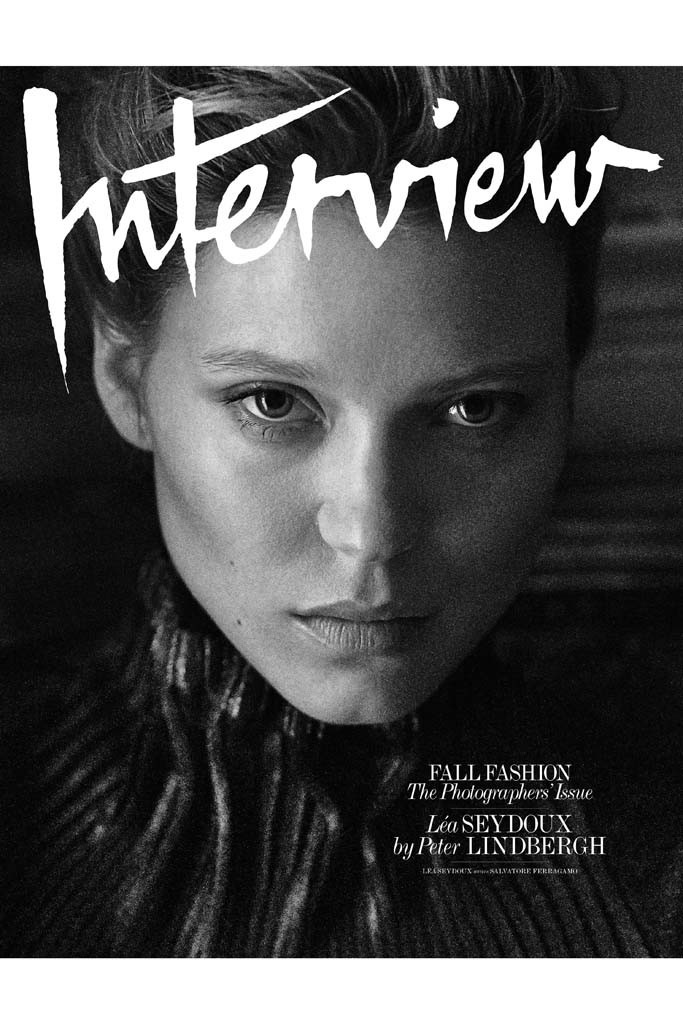 interview-magazine-september-2014-covers06.jpg