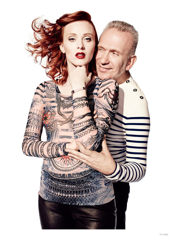 jean-paul-gaultier-lindex-collab-ad-campaign-2014-01.jpg