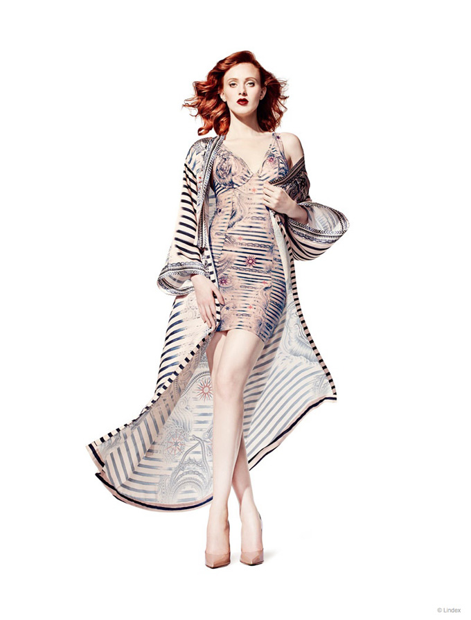 jean-paul-gaultier-lindex-collab-ad-campaign-2014-02.jpg