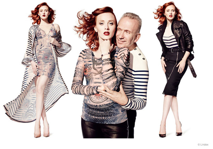jean-paul-gaultier-lindex-collab-ad-campaign-2014-04.jpg