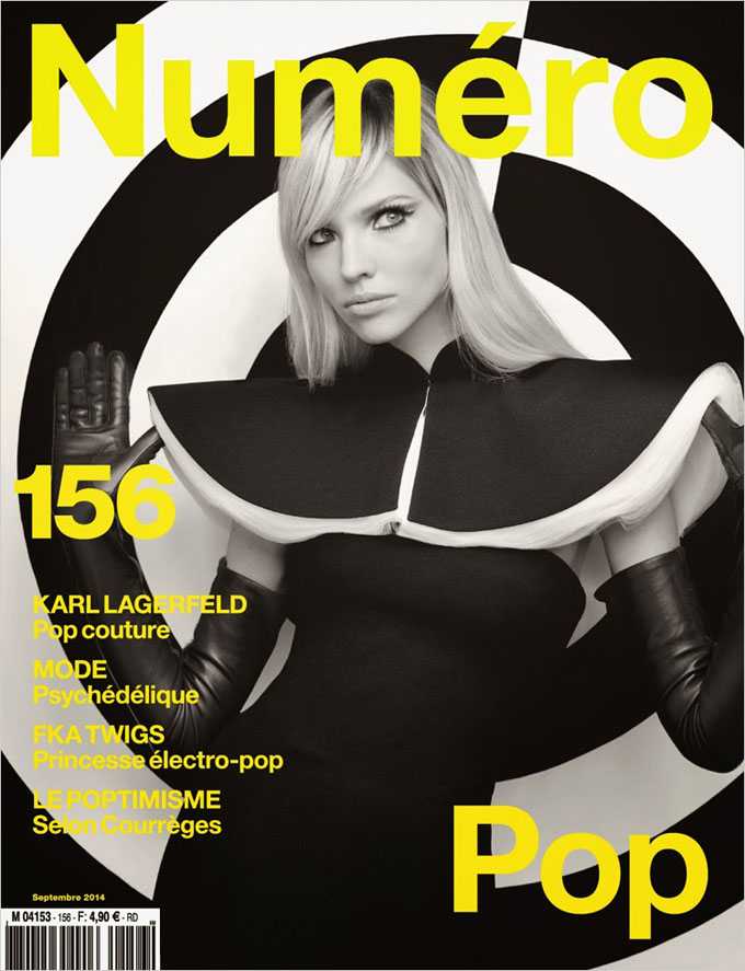 Numero-September-2014-Karl-Lagerfeld-02.jpg