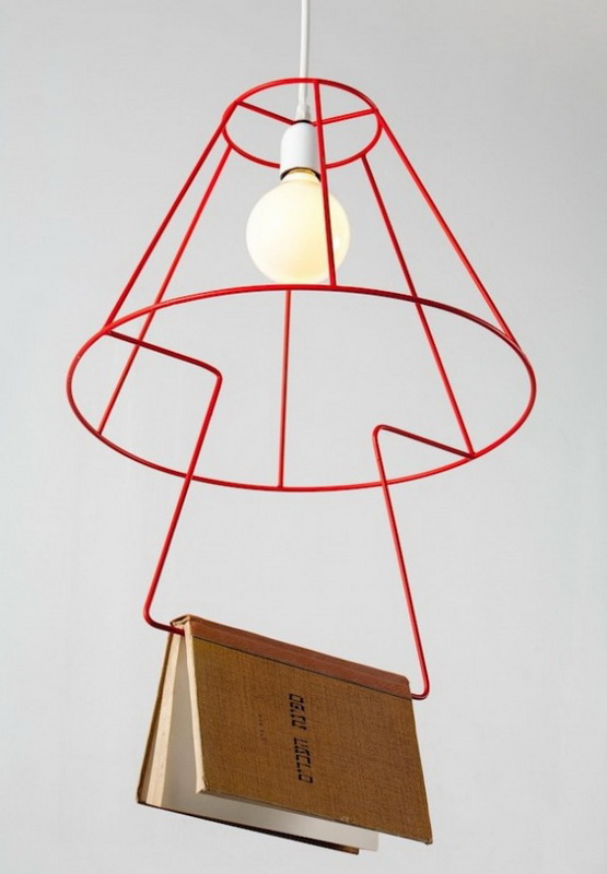 Wire-Lampshade-and-Bookmark1-640x_3.jpg