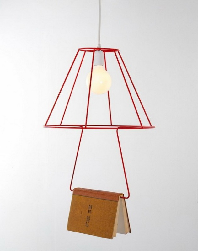 Wire-Lampshade-and-Bookmark1-640x_5.jpg