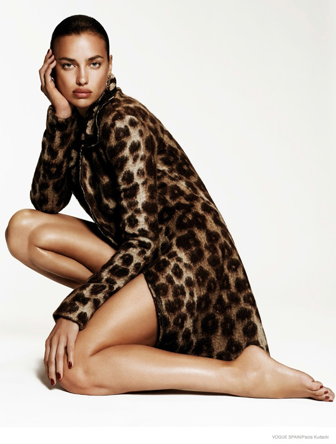 irina-shayk-animal-print-fashion01.jpg