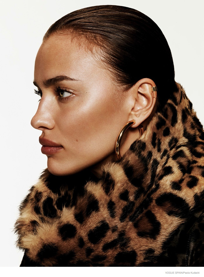 irina-shayk-animal-print-fashion04.jpg