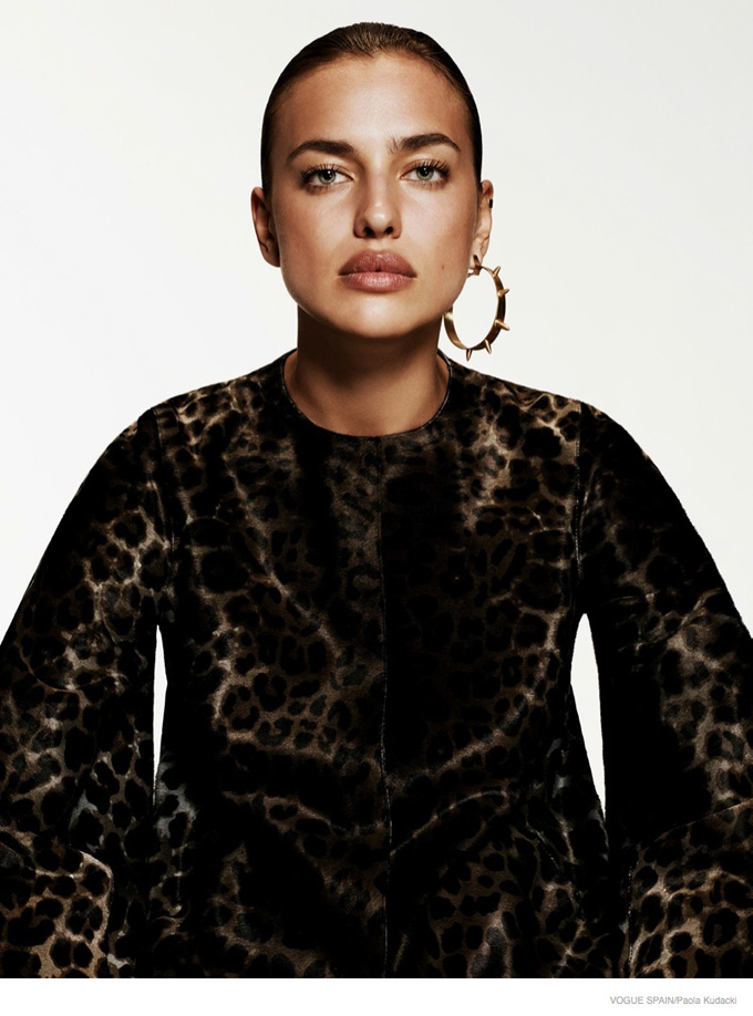irina-shayk-animal-print-fashion06.jpg