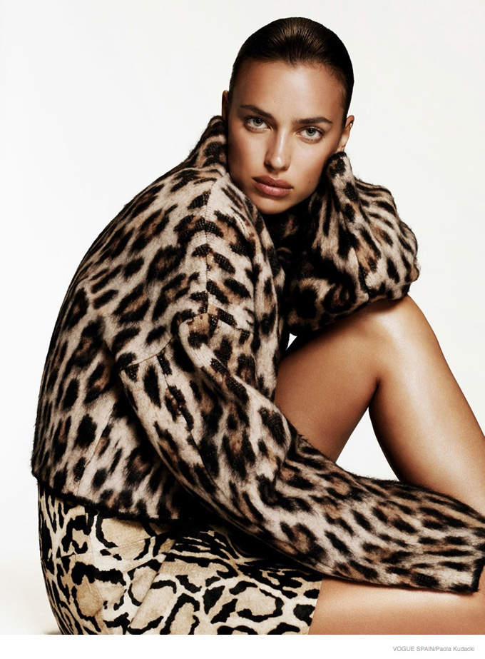 irina-shayk-animal-print-fashion08.jpg