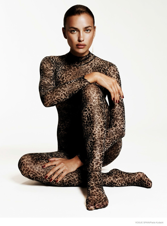 irina-shayk-animal-print-fashion11.jpg