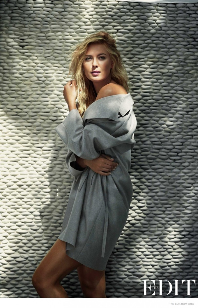 maria-sharapova-photoshoot-2014-01-772x1200.jpg