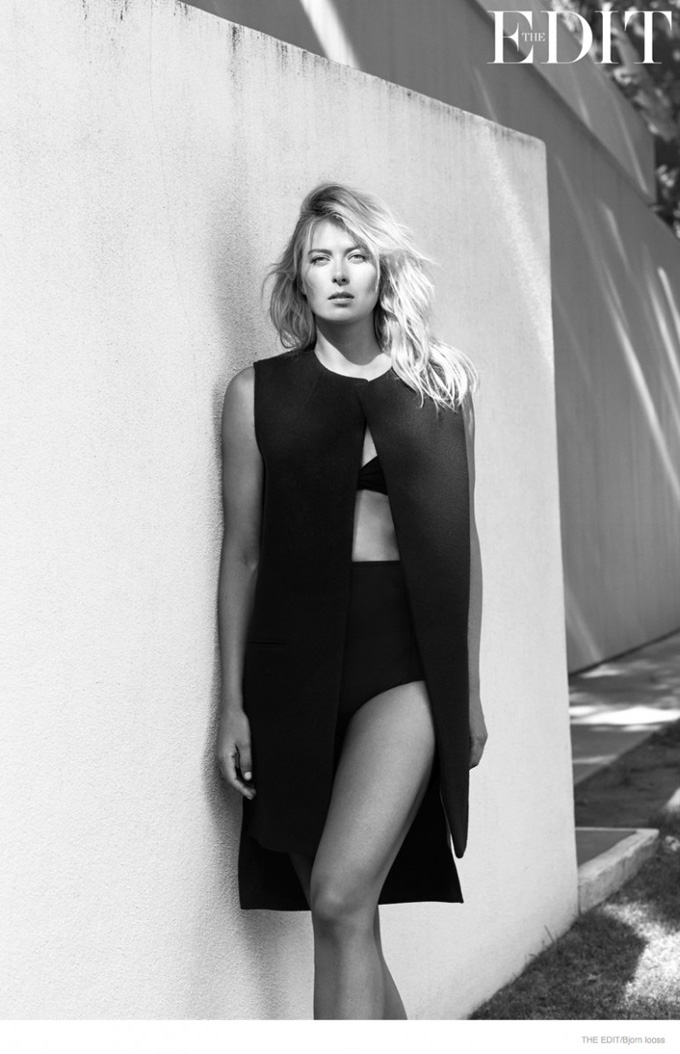 maria-sharapova-photoshoot-2014-03-774x1200.jpg