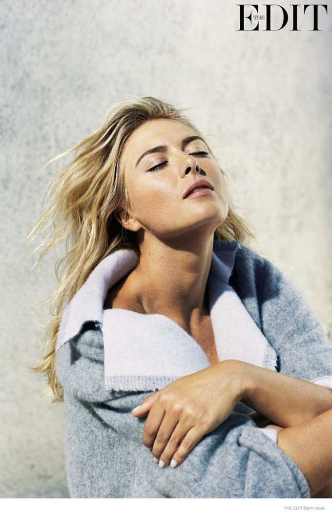 maria-sharapova-photoshoot-2014-04-774x1200.jpg