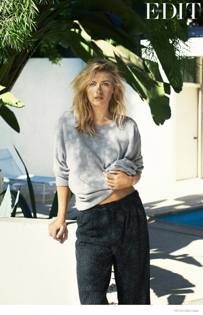 maria-sharapova-photoshoot02-774x1200.jpg