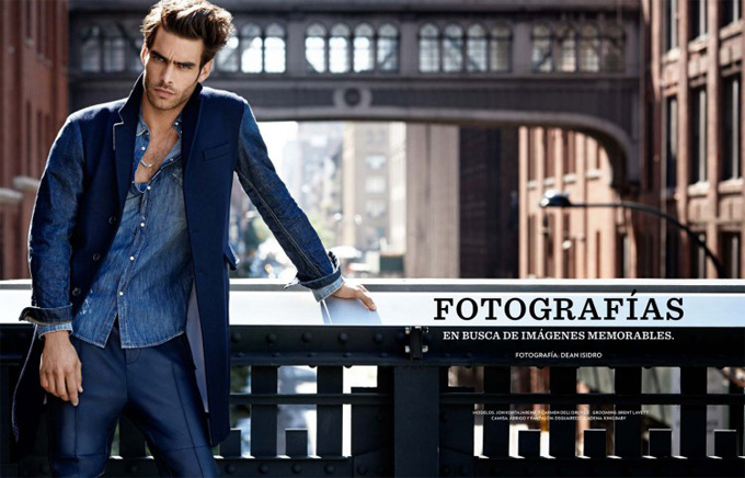 Jon-Kortajarena-and-Carmen-DellOrefice-for-El-Libro-Amarillo-01-750x481.jpg