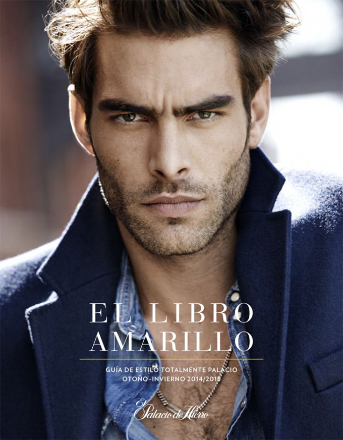 Jon-Kortajarena-and-Carmen-DellOrefice-for-El-Libro-Amarillo-02-750x962.jpg