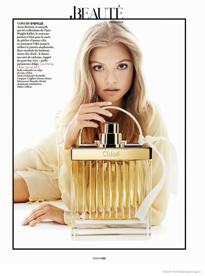 magdalena-frackowiack-fragrance-bottles-shoot06.jpg